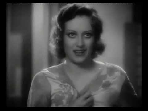 Our Blushing Brides (1930)