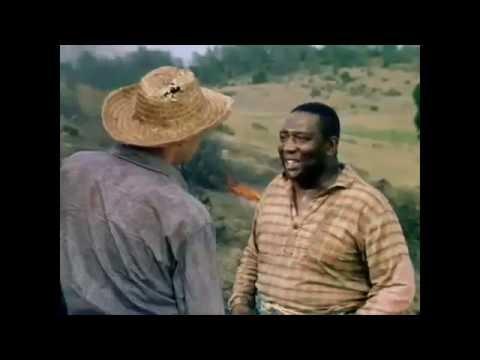 Western Movies full lenght  - The Return of Frank James 1940 - Henry Fonda