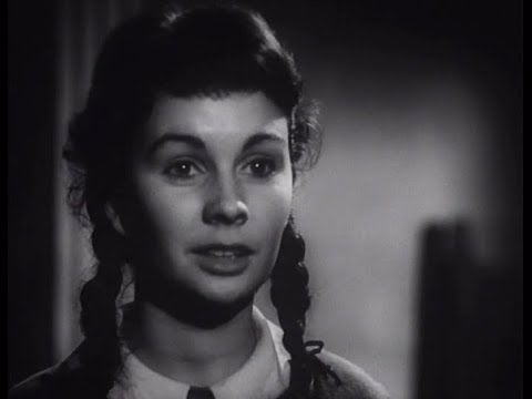 Adam and Evelyne 1949 (Jean Simmons - Stewart Granger)