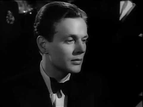Quartet (Dirk Bogarde) (1948)