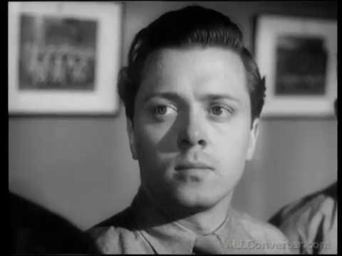 Boys In Brown (Dirk Bogarde) (1949)