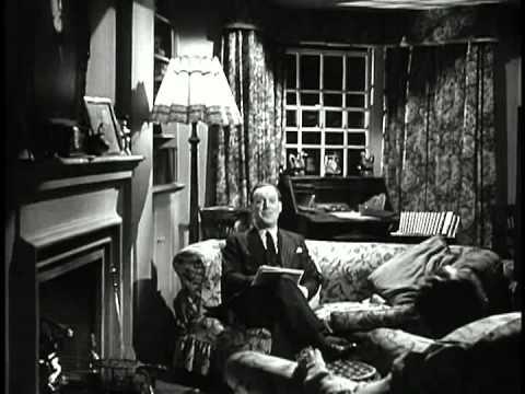 Brief Encounter (1945) Full Movie