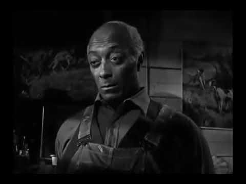 Intruder in the Dust- Classic Film-1949