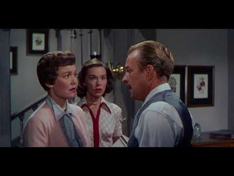 Magnificent Obsession 1954