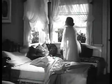 Father's Little Dividend 1951, Elizabeth Taylor, Comedy